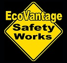 Safety Works website