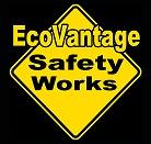 Safety Works website