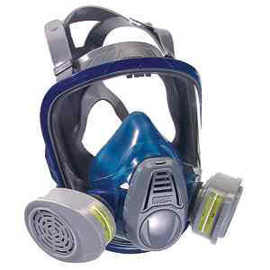 Advantage® 3200 Air-Purifying Respirator