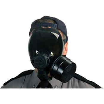 Millennium® CBRN Gas Mask